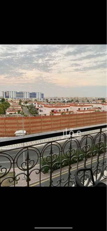 شقة للإيجار في شارع الامير فيصل بن فهد ، حي الشاطئ ، جدة ، جدة