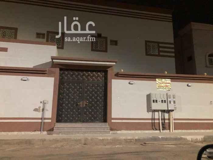 عمارة للإيجار في شارع محمد بن ربيع بن كعب ، حي العاقول ، المدينة المنورة ، المدينة المنورة