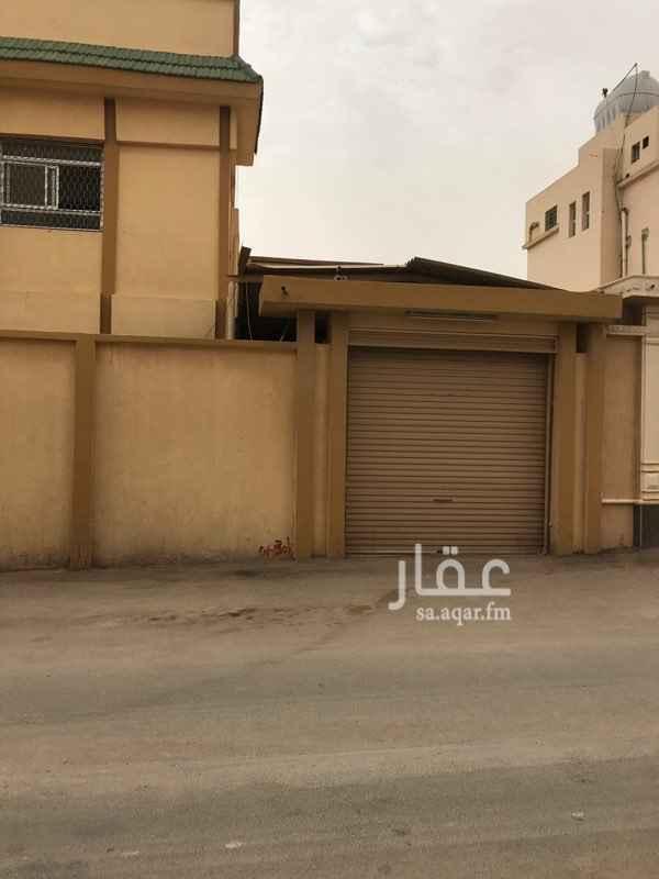 فيلا للإيجار في شارع خالد الفرج ، حي سلطانة ، الرياض ، الرياض