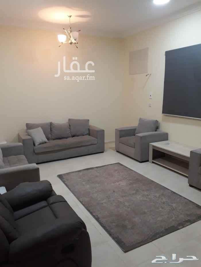 شقة للإيجار في خميس مشيط ، حي الرصراص ، خميس مشيط