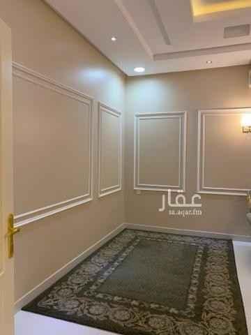 فيلا للبيع في شارع السيد علي حافظ ، حي الرمال ، الرياض ، الرياض