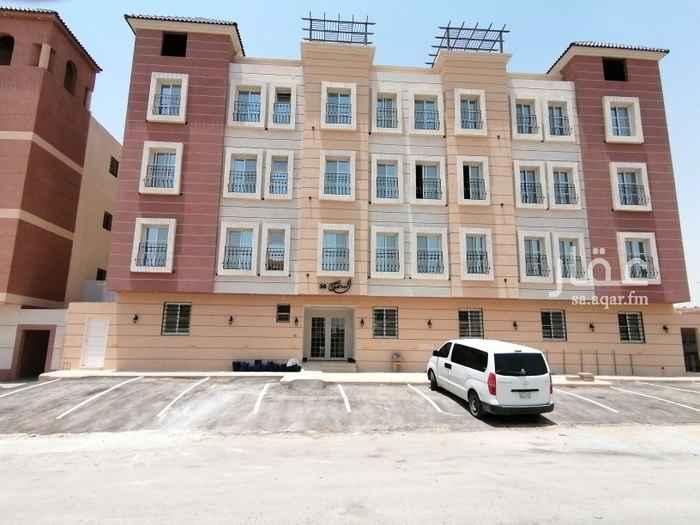 شقة للبيع في شارع شقراء ، حي ظهرة لبن ، الرياض ، الرياض