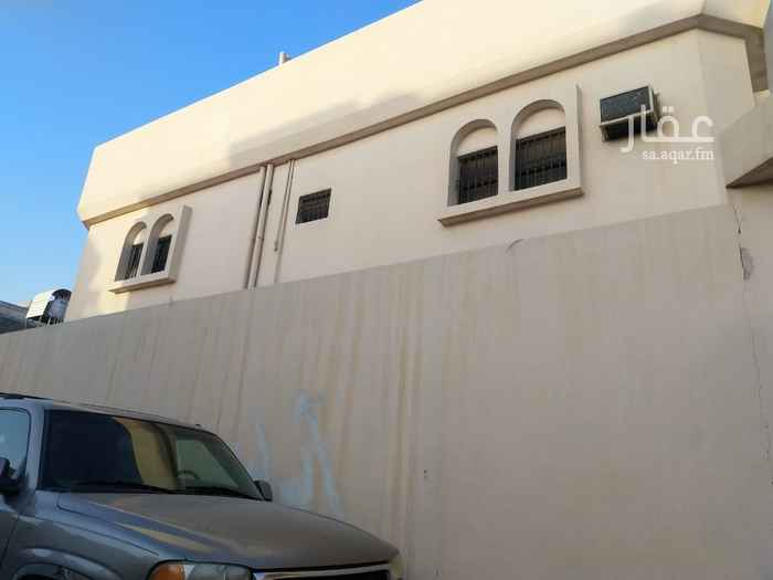فيلا للبيع في شارع زكي المبارك ، حي النسيم الغربي ، الرياض ، الرياض