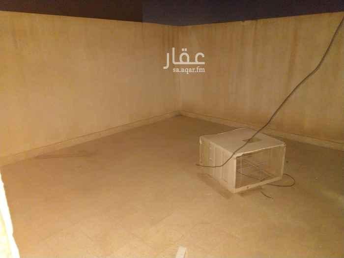 شقة للإيجار في شارع صيفي الانصاري ، حي النسيم الغربي ، الرياض ، الرياض