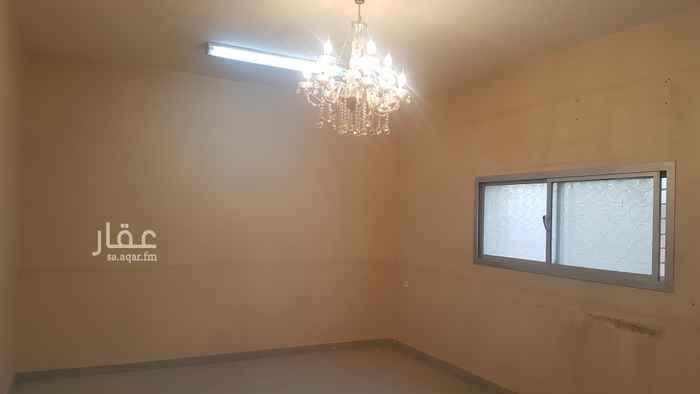 شقة للإيجار في شارع عبدالله بن مسعود ، حي النسيم الغربي ، الرياض ، الرياض