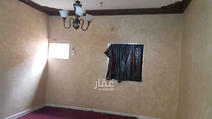 دور للإيجار في شارع عبدالله بن مسعود ، حي النسيم الغربي ، الرياض ، الرياض