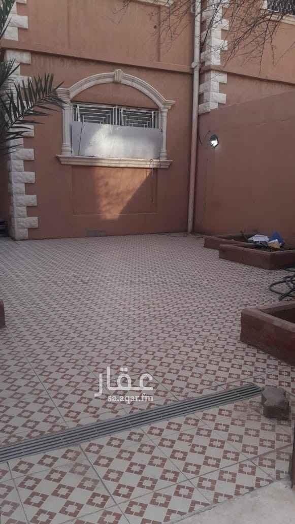 دور للإيجار في شرق الرياض تطبيق عقار