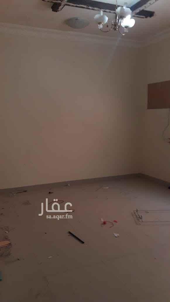دور للإيجار في حي ، شارع عبدالله بن مسعود ، حي النسيم الغربي ، الرياض ، الرياض