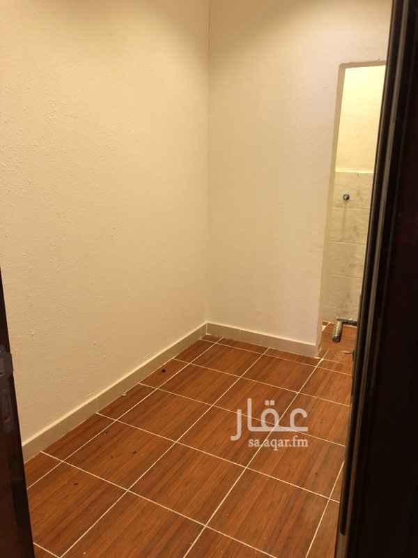 غرفة للإيجار في شارع عصمت بن مالك ، حي السلامة ، جدة ، جدة