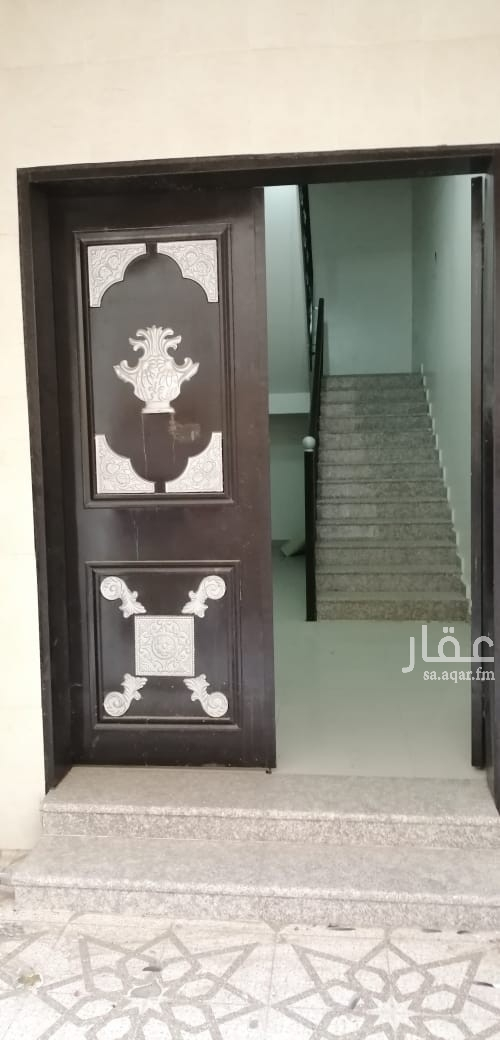 شقة للإيجار في شارع البلسم ، حي أحد ، الرياض