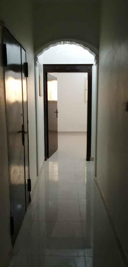 شقة للإيجار في شارع البلسم ، حي أحد ، الرياض ، الرياض