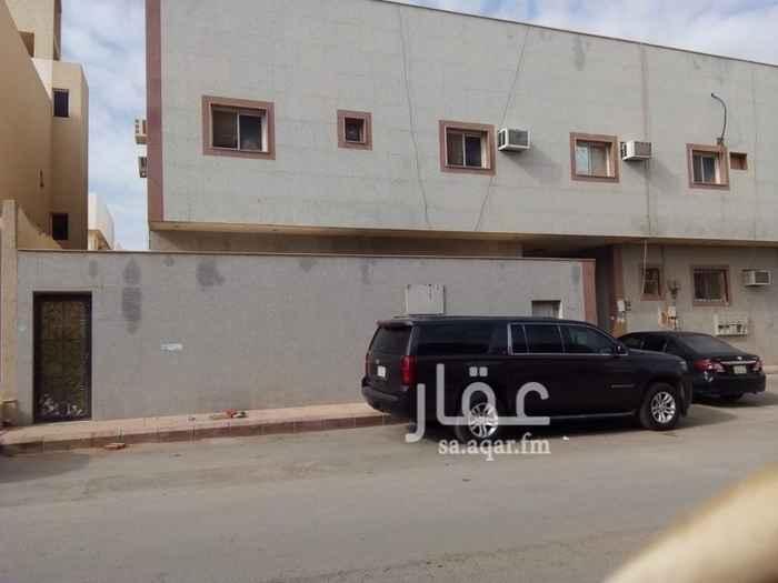 غرفة للإيجار في شارع العباس بن عبدالمطلب ، حي الازدهار ، الرياض ، الرياض