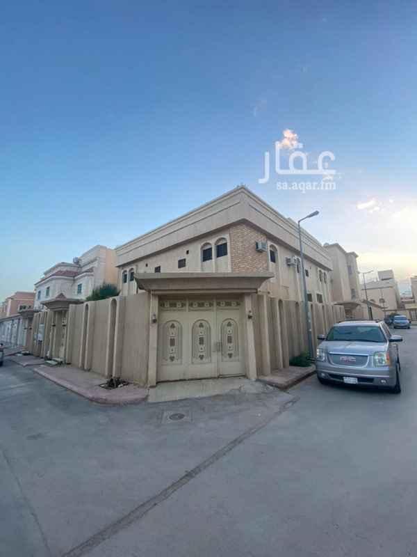شقة للإيجار في حي ، شارع عامر بن ابي الحسن ، حي الازدهار ، الرياض ، الرياض