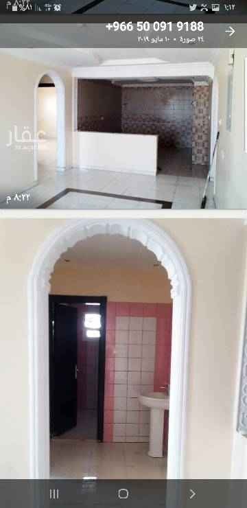 شقة للبيع في شارع هرم بن حيان ، حي بدر ، الرياض