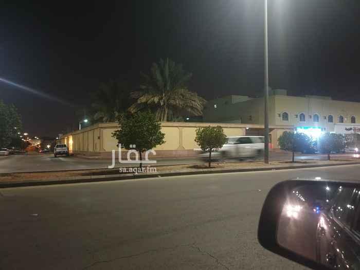 استراحة للبيع في شارع الشعبي ، حي الشفا ، الرياض ، الرياض