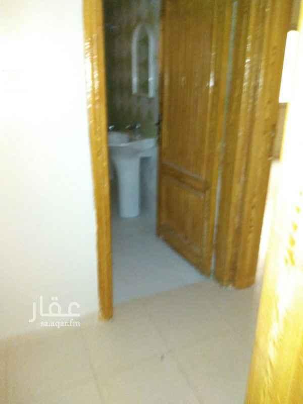 دور للإيجار في شارع مبادر بن ابي العباس ، حي الشفا ، الرياض ، الرياض