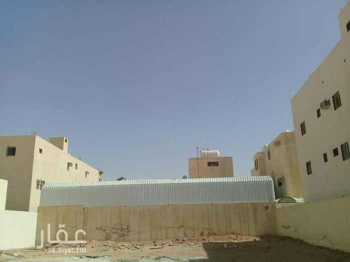 أرض للبيع في شارع الجبيل ، حي الخليج ، الرياض ، الرياض