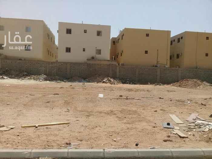 أرض للبيع في شارع حائل ، حي الخليج ، الرياض ، الرياض