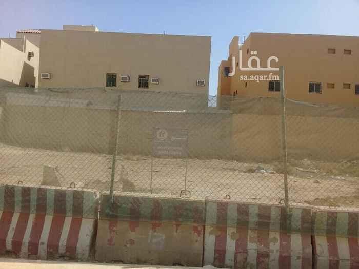 أرض للبيع في شارع اسلام اباد ، حي المنصورة ، الرياض ، الرياض