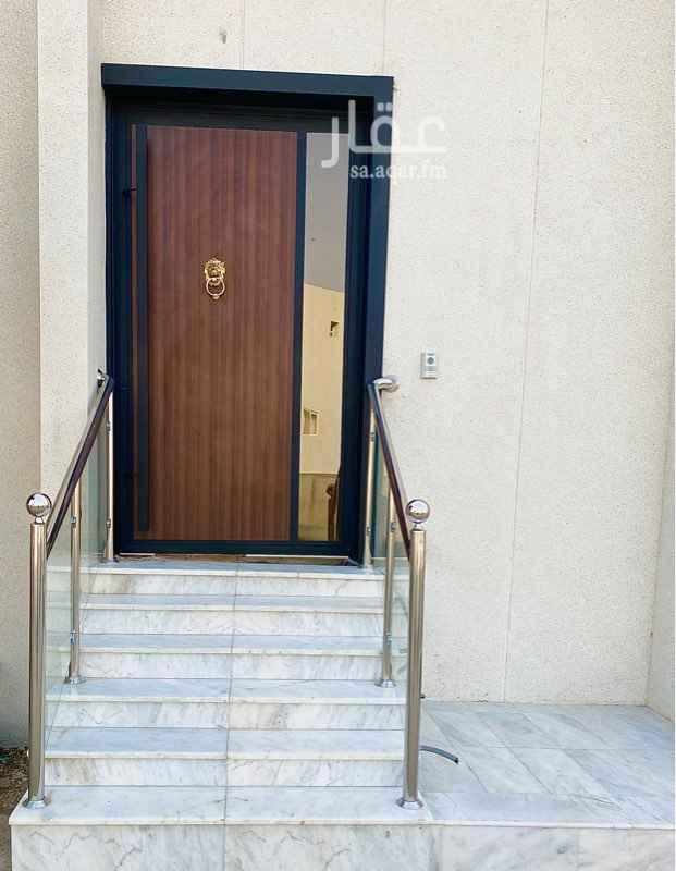 شقة للإيجار في شارع الفريش ، حي عرقة ، الرياض ، الرياض