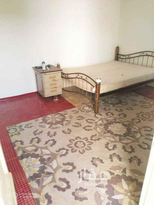 شقة للإيجار في شارع يزيد بن عبدالله ، حي أم الحمام الشرقي ، الرياض ، الرياض