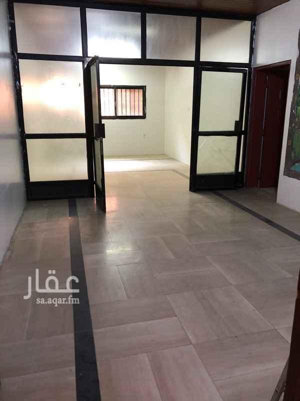 شقة للإيجار في شارع اليرموك ، حي مشرفة ، جدة