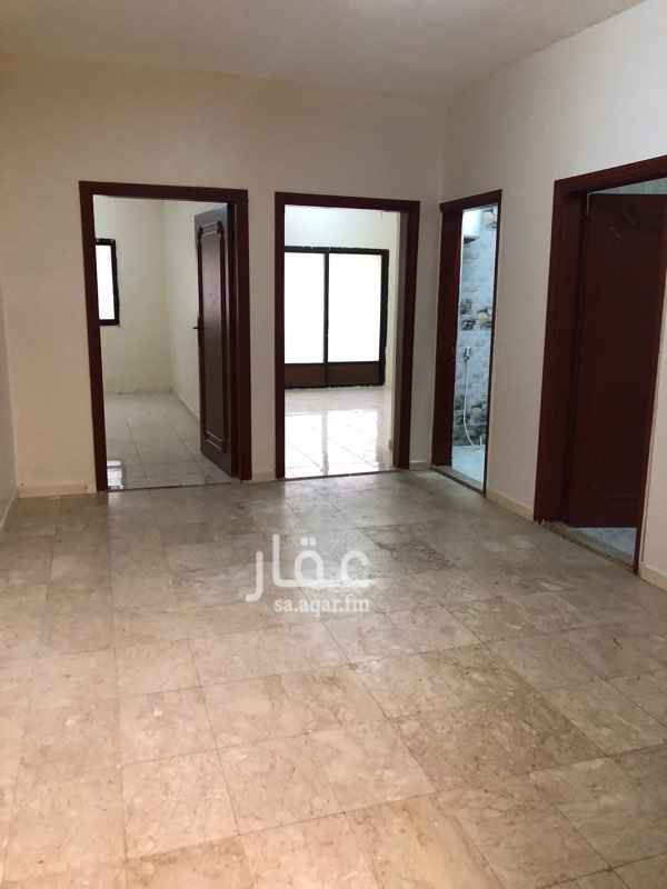 شقة للإيجار في شارع الكوثر ، حي مشرفة ، جدة ، جدة