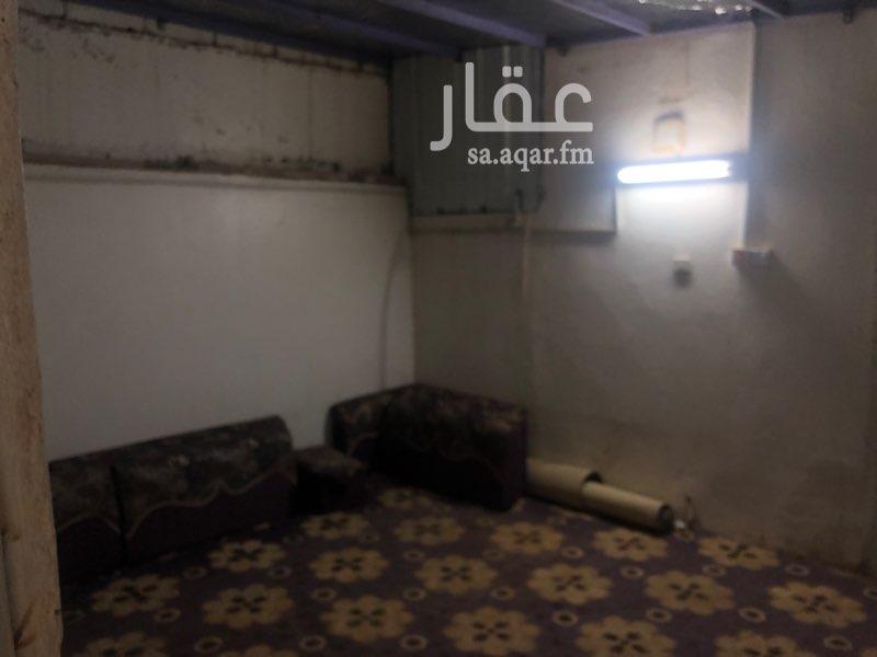 شقة للإيجار في شارع سليط بن ثابت ، حي الشميسي ، الرياض ، الرياض