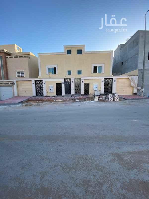 فيلا للبيع في شارع ابراهيم الخضيري ، حي عرقة ، الرياض ، الرياض