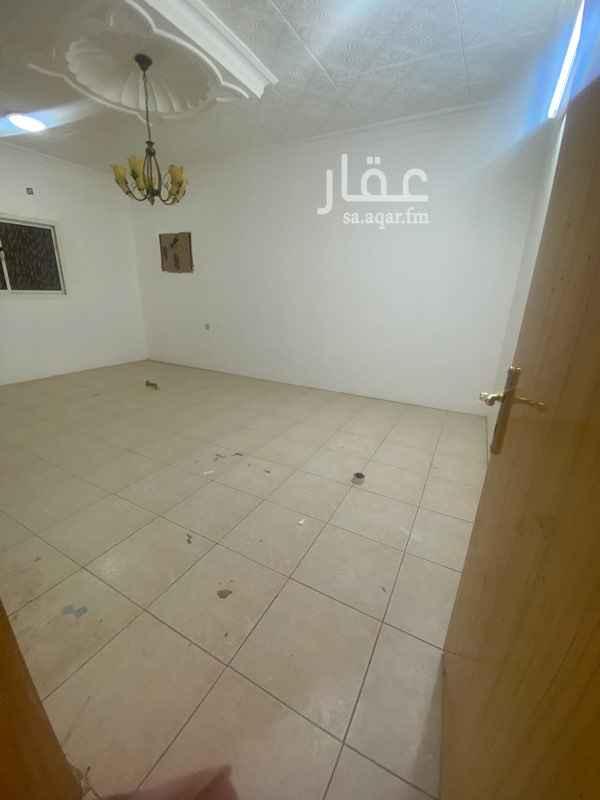 شقة للإيجار في شارع ثمينه ، حي عرقة ، الرياض ، الرياض