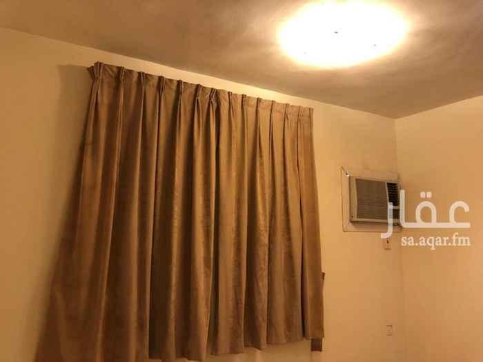 شقة للإيجار في شارع ابن خلدون الحضرمي ، حي الربوة ، الرياض ، الرياض