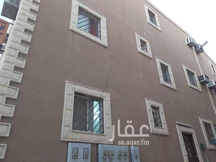 عمارة للبيع في شارع الابرق ، حي ثليم ، الرياض ، الرياض