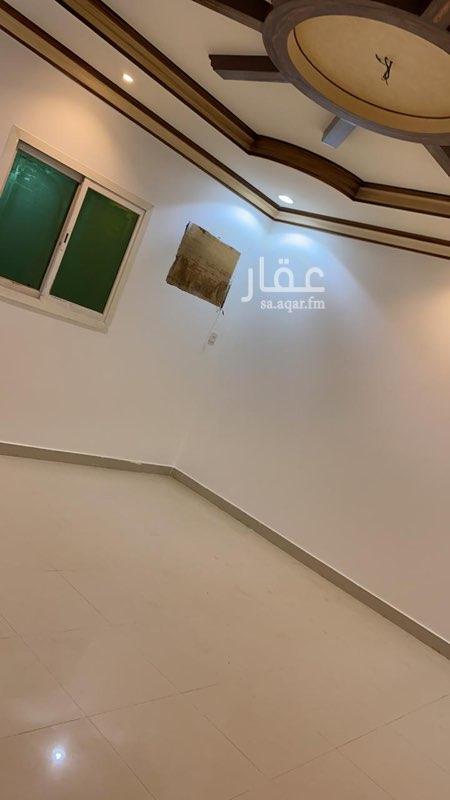 دور للإيجار في شارع الفردوس ، حي ظهرة لبن ، الرياض ، الرياض