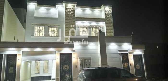 بيت للإيجار في الرياض ، الرياض