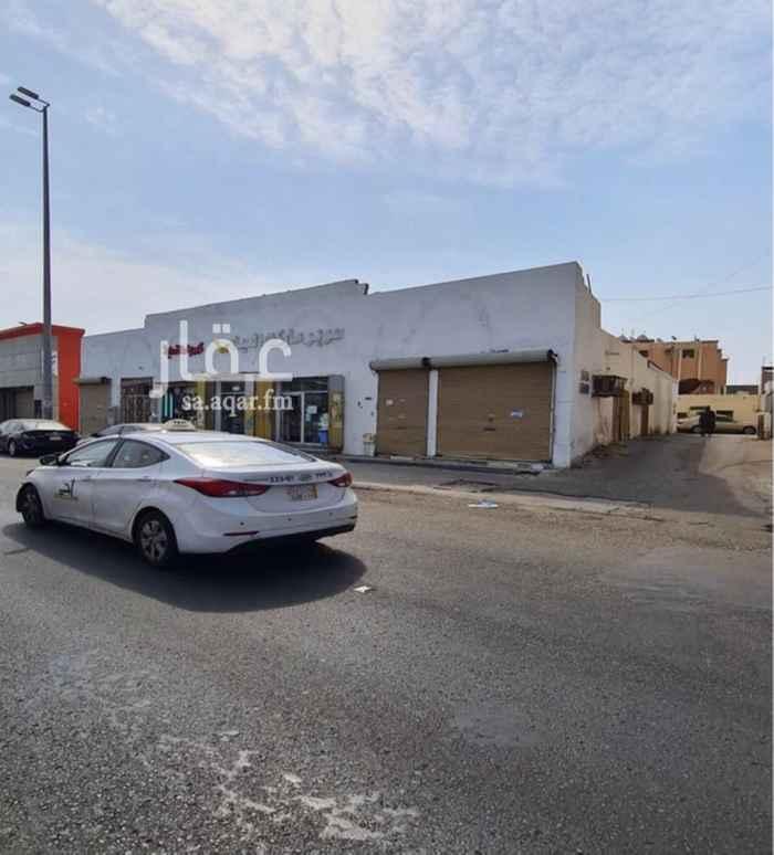 دور للبيع في شارع الامير محمد بن عبدالعزيز ، حي العزيزية ، جدة ، جدة