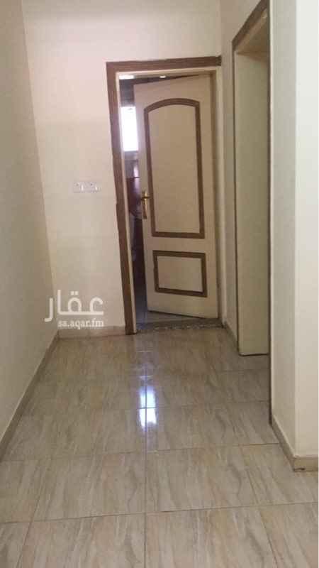 شقة للإيجار في شارع ابو اسحاق البغدادي ، حي الربوة ، جدة ، جدة