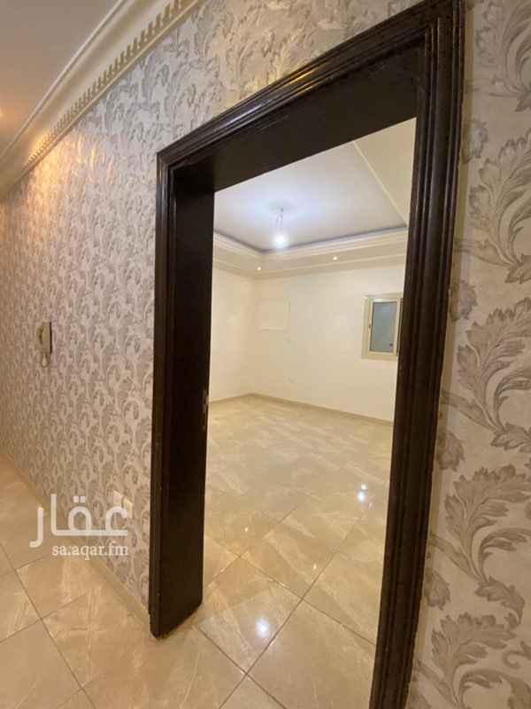 شقة للإيجار في شارع امين الرفاعي ، حي الربوة ، جدة ، جدة