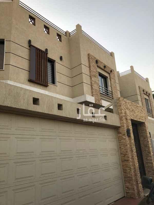 فيلا للبيع في شارع جويرية بنت الحارث ، حي الشاطئ ، جدة ، جدة