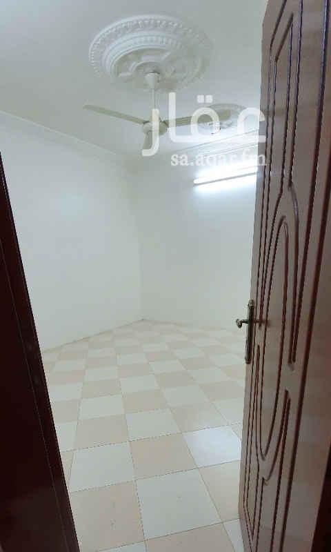 شقة للإيجار في ملاعب ، حي النوارية ، مكة
