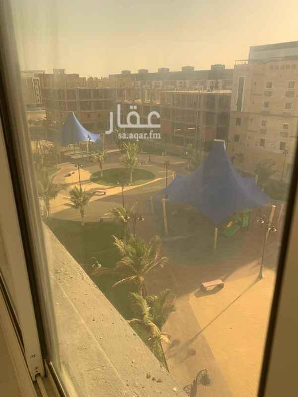 شقة للإيجار في شارع ابو الحسن بن الجوزي ، حي الصفا ، جدة ، جدة
