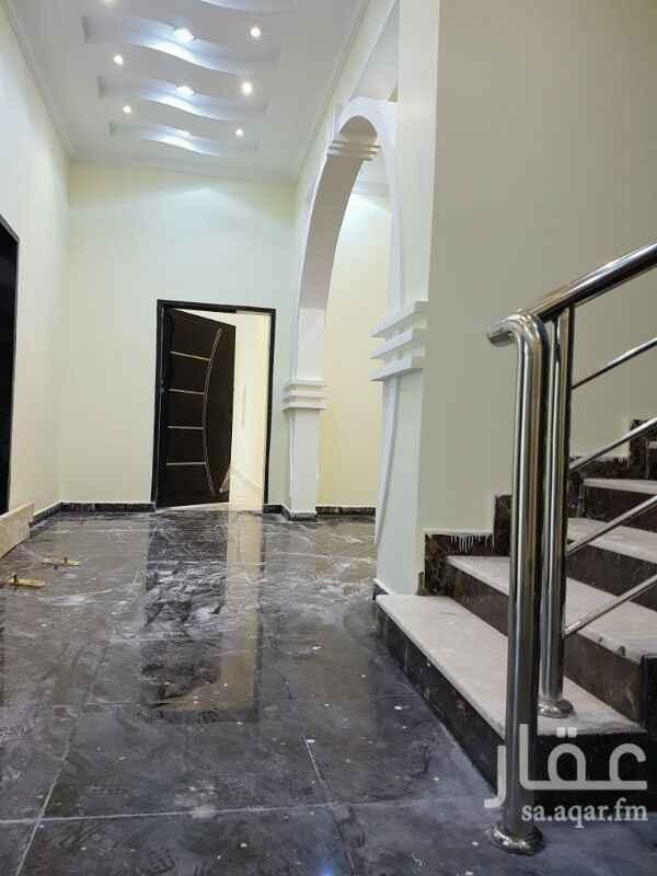 محل للإيجار في شارع النجاح ، حي اشبيلية ، الرياض
