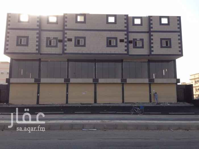 محل للإيجار في جدة ، جدة