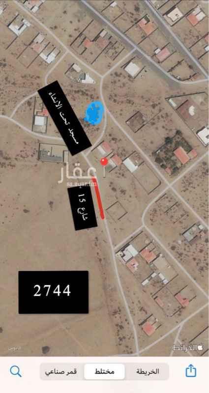 أرض للبيع في طريق مكة المكرمة ، حي ج12 ، الطائف ، الطائف