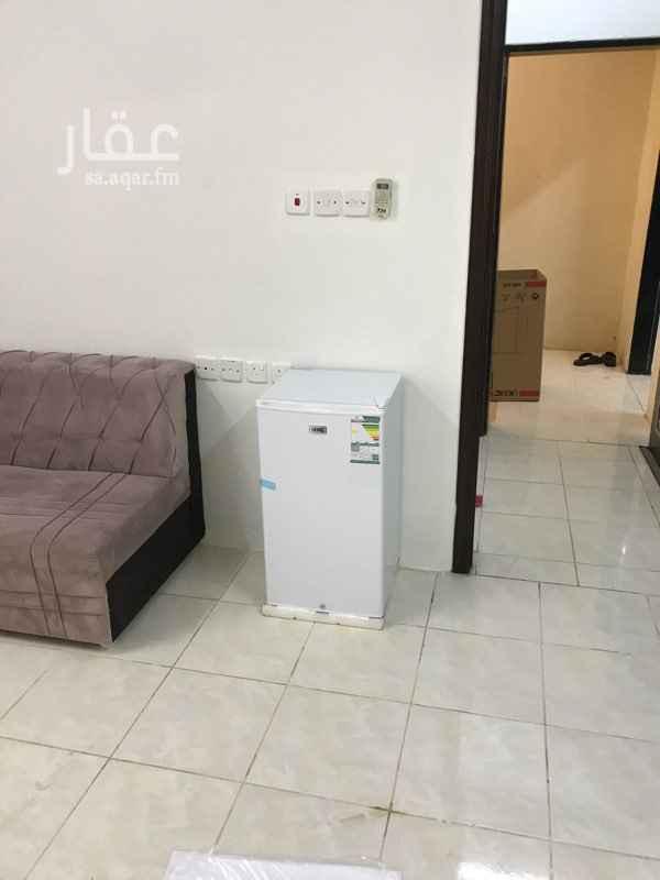 غرفة للإيجار في الرياض ، حي الرمال ، الرياض