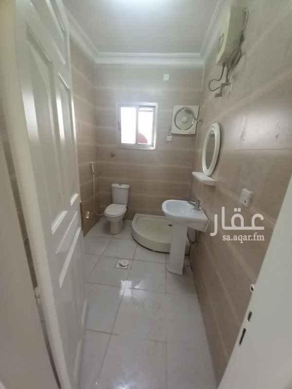 شقة للإيجار في شارع الأمير ناصر بن مسعود ، حي الرصيفة ، مكة ، مكة المكرمة