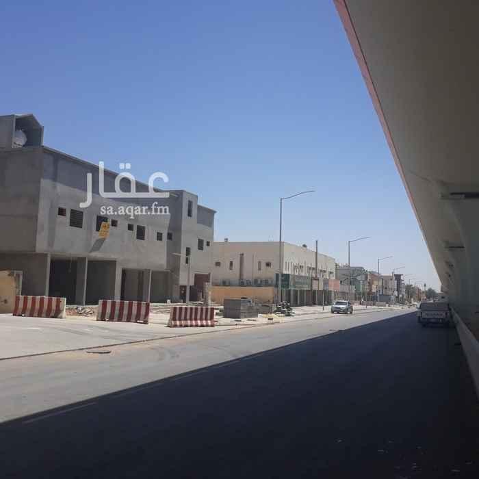عمارة للإيجار في شارع اسماء بنت ابي بكر ، حي طويق ، الرياض ، الرياض