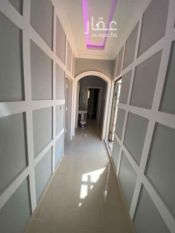 شقة للبيع في شارع ابو علي الزماني ، حي الصفا ، جدة ، جدة