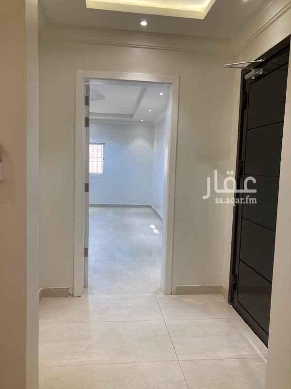 دور للإيجار في شارع أبو الحسن الكتبي ، حي الفلاح ، جدة ، جدة