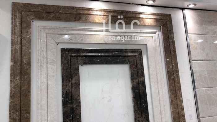 شقة للبيع في حي الخضراء ، مكة ، مكة المكرمة