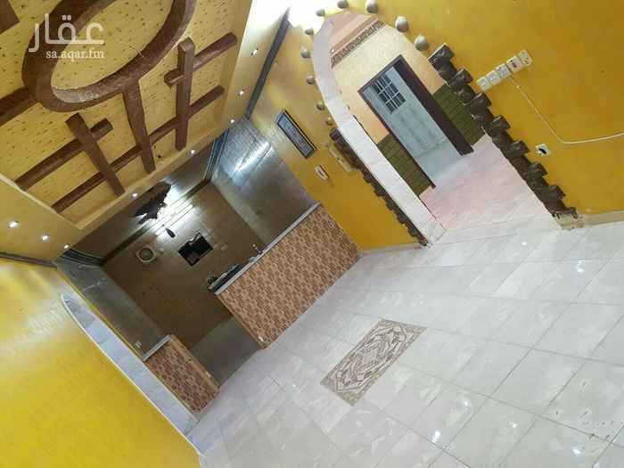 بيت للبيع في حي العمرة الجديدة ، مكة المكرمة